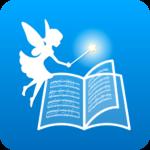 楽譜アプリ フェアリー – 欲しいピアノ楽譜を1曲毎にダウンロードできる電子楽譜サービス