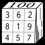 100 Years Sudoku