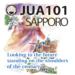 第101回日本泌尿器科学会総会 Mobile Planner