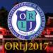 第118回日本耳鼻咽喉科学会通常総会・学術講演会