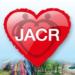 第19回日本心臓リハビリテーション学会学術集会