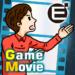 ゲームムービー ツッコマニア2