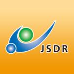 第22回日本摂食嚥下リハビリテーション学会学術大会