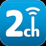 神速2chまとめ – 史上最速・最強の2ちゃんねるアプリ
