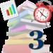 勉強時間管理3 -勉強の計画と記録