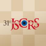 第31回JSCRS学術総会 My Schedule