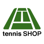 毎日お得なセール情報が届く!テニス365ショッピング