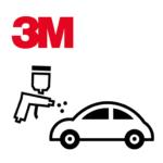 3M 自動車補修製品ハンドブック