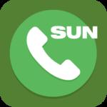 3SUNスマホ用割引通話アプリ(諫早ケーブルテレビ)