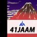第41回日本救急医学会総会・学術集会