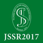 第46回日本脊椎脊髄病学会学術集会 My Schedule