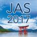 第49回日本動脈硬化学会総会・学術集会