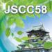 第58回日本臨床細胞学会総会春期大会