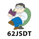第62回日本透析医学会学術集会・総会 My Schedule