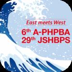 6th A-PHPBA / 29th JSHBPS