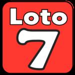 ロト7通信 (当選速報&当選番号分析)