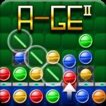 A-GE II