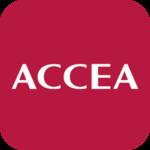 ACCEA Print
