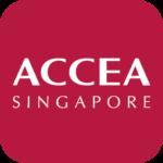 ACCEA SINGAPORE – Printing App