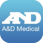 A&D Connect Smart