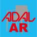 ADAL AR
