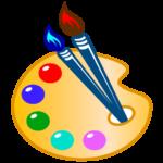 ALFA-Paletteモバイル