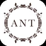 鹿児島の美容室ANTの公式アプリ