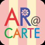 AR@CARTE 〜あらかると〜