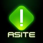 ASITE