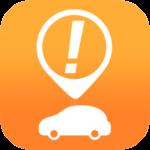 取締やガソリン価格等の情報共有アプリ-ASSURA+Link