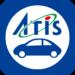 ATIS交通情報(アティス)-高速道路と一般道路の渋滞・規制情報をリアルタイム配信
