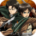 ATTACK on TITAN Theme – Free