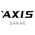 'AXIS SAKAE – アクシス栄店