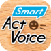 ActVoice Smart