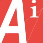 Ai.Tracker