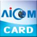 AicomCard〜