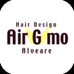 Air G mo