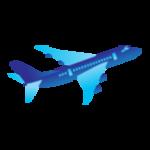 Airplane Mode Switcher Wifi