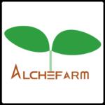 農作業日誌(AlcheFarm)