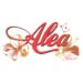 美容室・ヘアサロン Alea (アーレア) 公式アプリ