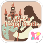Alice's Pastel Castle