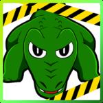 Alligator Rush