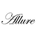 美容室・ヘアサロン Allure(アリュウル)の公式アプリ