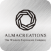 Almacreations