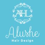 美容室・ヘアサロン Alushe(アルーシェ)公式アプリ