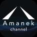 Amanekチャンネル