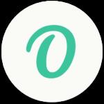 オシャレな簡単ブログ-Ameba Ownd アメーバオウンド