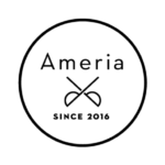 美容室・ヘアサロン Ameria(アメリア)公式アプリ