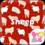 Animal Wallpaper Sheep