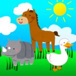 AnimalTap